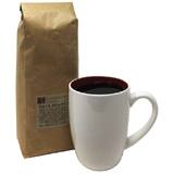 Dark Roast Blend - by the pound
